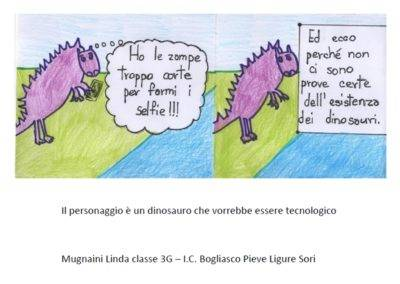 Vignette vincitrici - 4