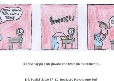 Vignette vincitrici - 6