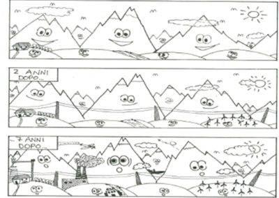 Vignette vincitrici - 7