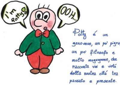 Vignette vincitrici - 8