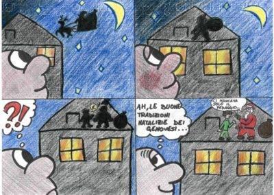 Vignette vincitrici - 9