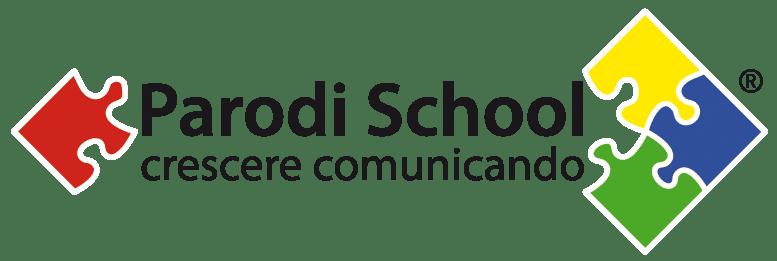 Parodi School